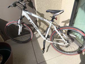 """Trek 4500 Mountain bike """"18 frame for Sale in Tempe, AZ"""