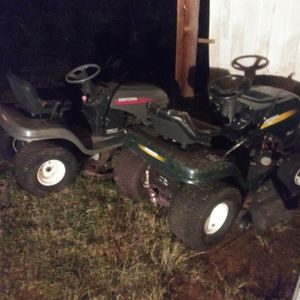Riding Mowers for Sale in Fort Worth, TX