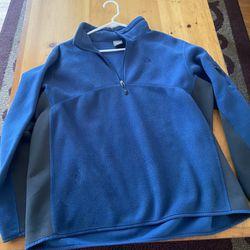 Nike Acg Fleece Jacket for Sale in Peoria,  IL