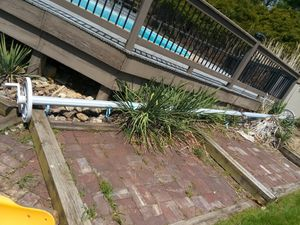 Pool Reel for Sale in Clairton, PA