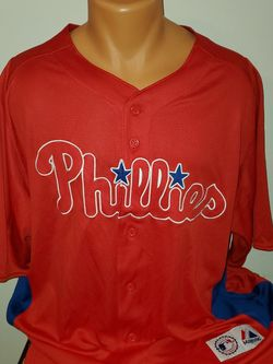 Phillies Jersey for Sale in Washington,  DC