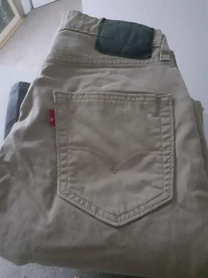 Mens Levis style 511 for Sale in Tampa, FL