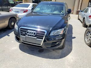 Audi Q5 for Sale in Hampton, GA