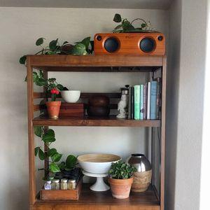 Large cabinet- multipurpose! for Sale in Walla Walla, WA