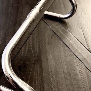 Road Bike Handlebar - 40cm for Sale in Chino, CA
