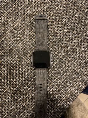 FITBIT SMART WATCH for Sale in Annapolis, MD