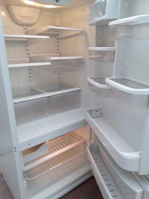 fridge for Sale in North Las Vegas, NV