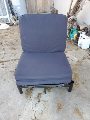 Small futon for Sale in Anderson, CA