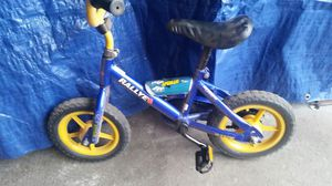 Kids bicycle for Sale in Philadelphia, PA