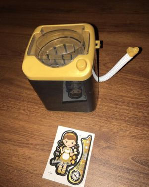 Mini washing machine for Sale in Gervais, OR