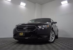 2019 Ford Taurus for Sale in Philadelphia , PA