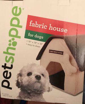 Little dog house for Sale in Marlboro Township, NJ