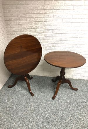 End Tables for Sale in Olmsted Falls, OH