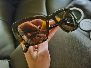 Prada Catwalk Sunglasses for Sale in Rancho Cucamonga, CA