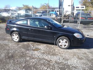2007 Chevy Cobalt Ls 130k miles runs and drives!!! for Sale in Oxon Hill, MD