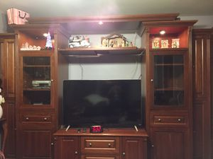 Entertainment Center for Sale in Waldorf, MD