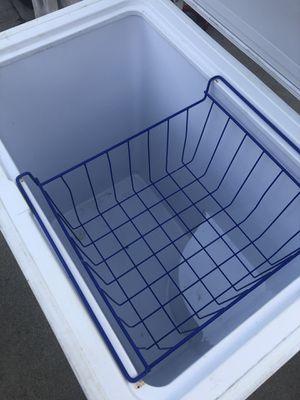 Deep freezer for Sale in Glendora, CA