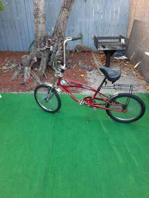Bike for sale 250 or better offer for Sale in Miami, FL