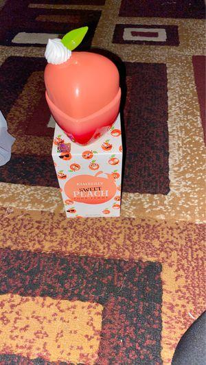 Sweet peach 🍑 perfume for Sale in Garden Grove, CA