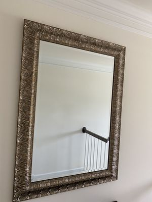 Wall mirror for Sale in Elgin, IL