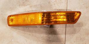Genuine OEM Acura Integra Passenger Side Turn Lamp Indicator for Sale in San Diego, CA