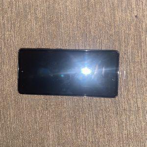 Samsung Galaxy S20 Fe for Sale in Glendale, AZ