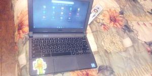 Chromebook 11 Laptop for Sale in Longview, TX