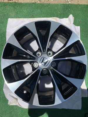 2013 Honda Civic Si Rims for Sale in Los Banos, CA