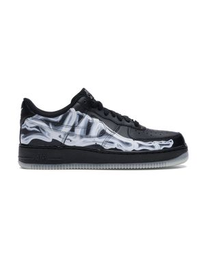 Nike Air Force One Skeleton Size 7.5 for Sale in Newport News, VA