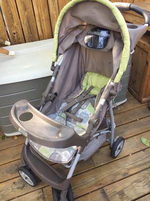 Stroller for Sale in Germantown, MD