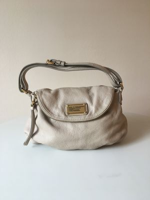 Marc Jacobs Natasha Q Bag for Sale in Arlington, VA
