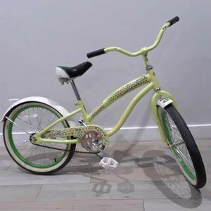 "Kid's Bicycle 20"" for Sale in Phoenix, AZ"