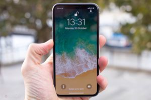 Iphone x for Sale in Kent, WA