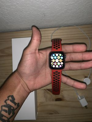 Apple watch series 4 for Sale in Hollywood, FL