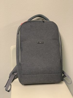 Kensington Backpack - New for Sale in San Mateo, CA