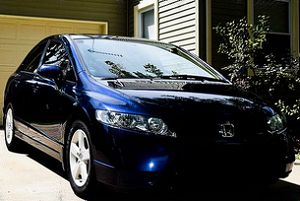 1OWNER 2006 Honda Civic NON-SMOKERFWDWheelsss for Sale in Madison, WI