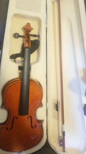 New! Violin Starter Kit for Sale in Palm Bay, FL
