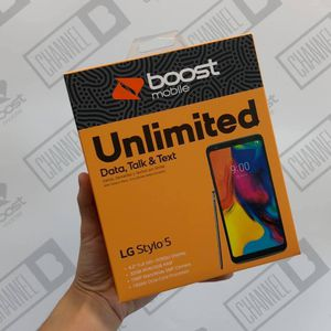 FREE PHONES for Sale in Fort Pierce, FL