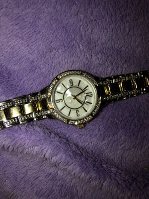 Anne Klein Watch for Sale in Prineville, OR