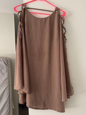 Dress for Sale in Fife, WA