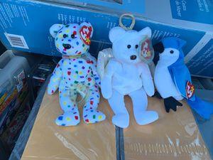 Beanie babies for Sale in Anaheim, CA