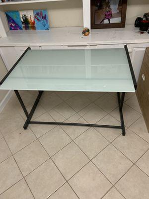 Computer desks for Sale in Manassas, VA