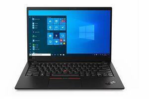 Lenovo Thinkpad X1 Laptop core i7 8th generation 16GB / 240GB SSD for Sale in Santa Ana, CA