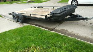 Car hauler for Sale in Taylor, MI