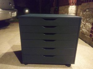 2 file cabinets for Sale in Austin, TX
