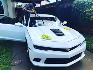 Window tinting (Mobile service) for Sale in Miami, FL