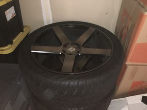 24's for Sale in San Jose, CA