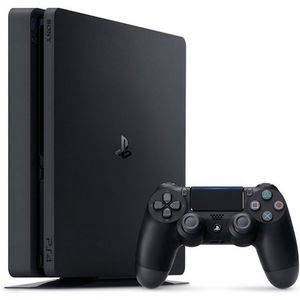 PlayStation 4 with 2k madden and grand theft auto for Sale in Oak Park, MI