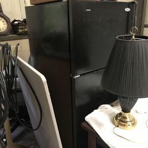 Fridge freezer for Sale in Columbia, SC
