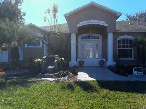 BEAUTIFUL Home for sale in Haines city for Sale in Lake Wales, FL